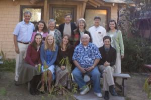 prayergroup2010