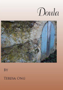 Doula ByTeresa Ong COVER single page