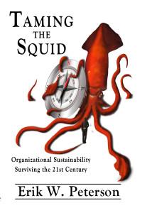 squidcover white promo