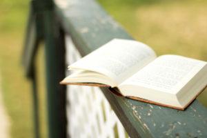 Book-300x200.jpg
